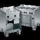 Appareils de cuisson électriques