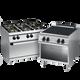 Séries de cuisson