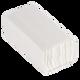 Hygienepapiere