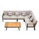 Ensembles de meubles