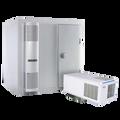 Kühlzellen & Aggregate