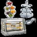 Accessoires pour buffet