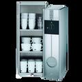 Accessoires pour machines à café