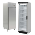 Gastro Kühlschränke