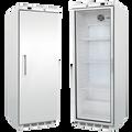 Lagerkühlschränke