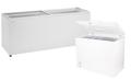 Réfrigérateurs & Congélateurs bahut