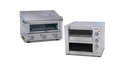 Hochleistungs - Toaster
