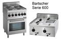 Bartscher Serie 600