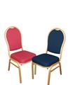 Bankett-und Konferenzstühle