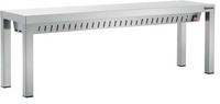 Bartscher Wärmebrücke 8 x 3