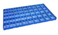 Bodenrost HDPE, 60x30
