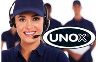 UNOX Aufstellpauschale für Elektrokombidämpfer