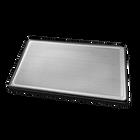 UNOX Bake Blech 600x400x15