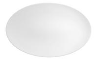 Seltmann Weiden Coup Fine Dining Coupplatte 40x25,5 cm M5379