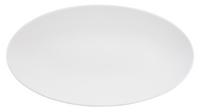Seltmann Weiden Coup Fine Dining Coupplatte 33x18 cm M5389