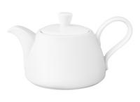 Seltmann Weiden Coup Fine Dining Teekanne 0,65 l