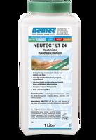 NEUTEC LT 24 Hautmilde Handwaschlotion 1L Flasche