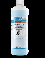 NEUTEC LT 98 Glasreiniger-Dreifachkonzentrat 1L Flasche