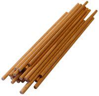 Neumärker Twist Pop® Sticks