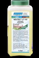 NEUTEC LT 110 Lemongrasschaumseife für Modularseifenspender 1L Flasche