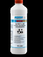 ALTEC L 250 Backofen- und Grillreiniger, anwendungsfertig 1L Flasche