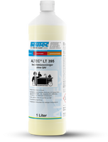 ALTEC LT 395 Flächendesinfektion QAV frei 1L Flasche