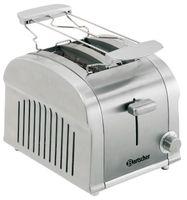 Toaster TS20