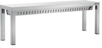 Bartscher Wärmebrücke 16 x 3