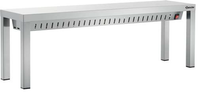 Bartscher Wärmebrücke 18 x 3