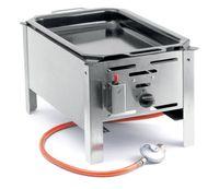 Bake-Master Modell Mini - Tischgerät