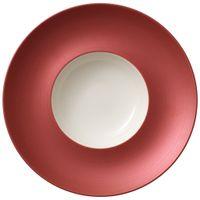 Villeroy & Boch Copper Glow Teller tief (aussen) 0.32L