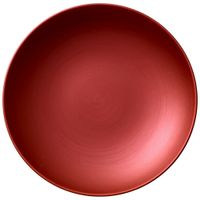 Villeroy & Boch Copper Glow Schale tief 0.6L