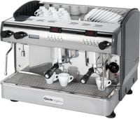 Machine à café Bartscher  - Coffeeline G2 plus
