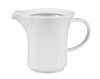 Seltmann Weiden Savoy Unterteil zur Kaffeekanne 1