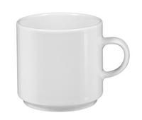 Seltmann Weiden Savoy Obere zur Kaffeetasse 1