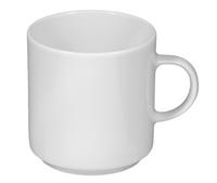 Seltmann Weiden Savoy Obere zur Milchkaffeetasse