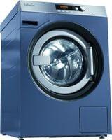 Lave-linge Miele Professional PW 6080 XL Vario avec pompe de vidange