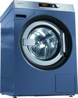 Lave-linge Miele Professional PW 5105 Vario avec pompe de vidange