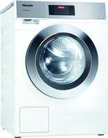 Lave-linge Miele Professional PWM 907 DP LW avec pompe de vidange