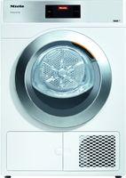 Miele Professional Wärmepumpentrockner PDR 908 HP LW