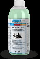 AITREC LT 2012 AIRTEC DETOX Clean Schadstoff- und Geruchsneutralisations-Reiniger 1L Flasche