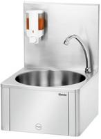 Lave-mains W10-KB Plus