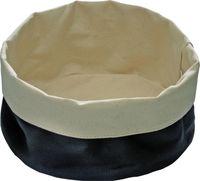 Sac à pain APS, Ø de 20 cm, hauteur : 9 cm