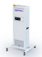 Purificateur d'air ambiant / Stérilisateur ambiant STERYLIS ULTRA 330
