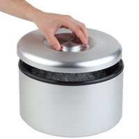 APS Eisbox Ø 18,5 cm, H: 20 cm, 5 Liter