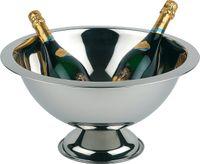 Seau à vin ou champagne 36046