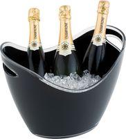 Seau à vin ou champagne 36054