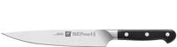 Zwilling PRO Fleischmesser 200mm