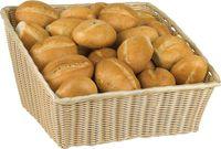 Corbeille à pain 40153