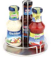 Porte condiments et sauces 40300